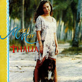 Play & Download Marimar by Thalía | Napster