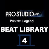 ProStudio Presents: Legend