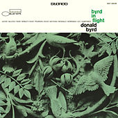 Play & Download Byrd In Flight by Donald Byrd | Napster