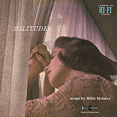 Play & Download Solitude by Billie Holiday | Napster