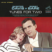 Play & Download Tunes for Two by Bobby Bare | Napster