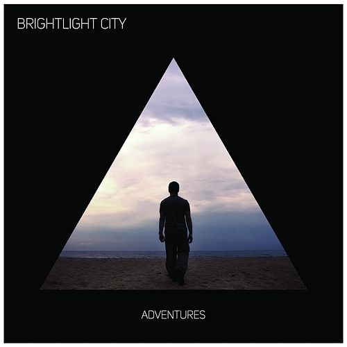 Play & Download Adventures by Brightlight City   Napster