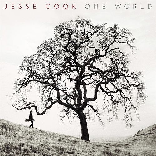 Play & Download One World by Jesse Cook | Napster