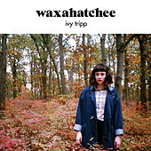 Play & Download Ivy Tripp by Waxahatchee | Napster