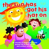 Play & Download The Sun Has Got His Hat On by Kidzone | Napster