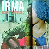 Play & Download Letter to the Lord by Irma | Napster