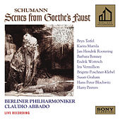 Play & Download Schumann:  Szenen aus Goethes