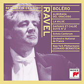 Ravel: Boléro, Alborada del gracioso, La Valse and other works by Various Artists