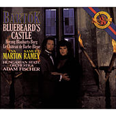 Play & Download Bartók: Bluebeard's Castle by Samuel Ramey | Napster