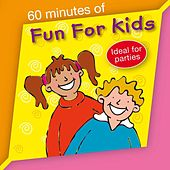 Play & Download 60 Minutes of Fun for Kids by Kidzone | Napster