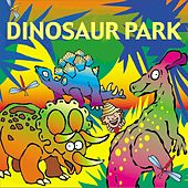 Play & Download Dinosaur Park by Kidzone | Napster