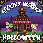 Play & Download Spooky Wooky Halloween by Kidzone | Napster