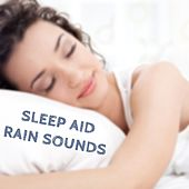 Play & Download Sleep Aid Rain - Skyfall That Will Help You Fall Asleep by Various Artists | Napster