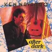 Play & Download After Dark by Ken Navarro | Napster