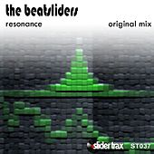 Play & Download Resonance by The Beatsliders | Napster