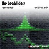 Resonance by The Beatsliders