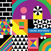 Play & Download Cruel Mistress by Crazy P | Napster