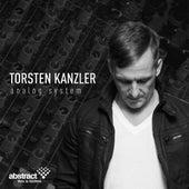 Analog System by Torsten Kanzler