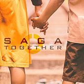 Play & Download Together by Saga | Napster