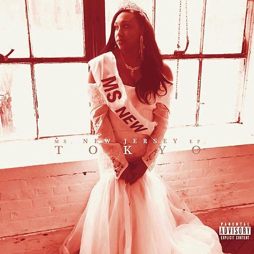 Play & Download Ms. New Jersey by Tokyo | Napster