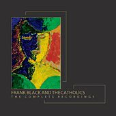 The Complete Recordings by Frank Black