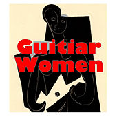Guitar Women, Vol.2 by Sister Rosetta Tharpe