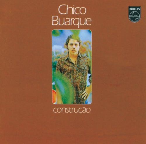 Play & Download Construção by Chico Buarque | Napster