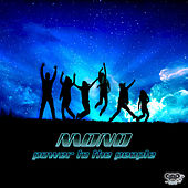 Play & Download Power To The People by Mono | Napster