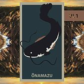 Play & Download Onamazu Compilation, Vol.1 by Various Artists | Napster