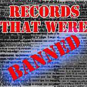 Play & Download Records That Were Banned, Vol.5 by Various Artists | Napster