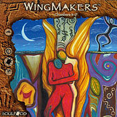 Wingmakers Chambers 11-17 by Soulfood