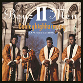 Play & Download Cooleyhighharmony by Boyz II Men | Napster