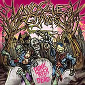 Play & Download Punk Rock Is Dead by Michale Graves | Napster