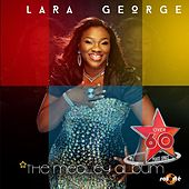 Play & Download The Medley Album (Over 60 Praise Songs) by Lara George | Napster