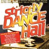 Play & Download Strictly Dancehall (Jamdown) by Various Artists | Napster
