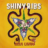 Okra Candy by Shinyribs