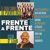 Play & Download Frente a Frente by Various Artists | Napster