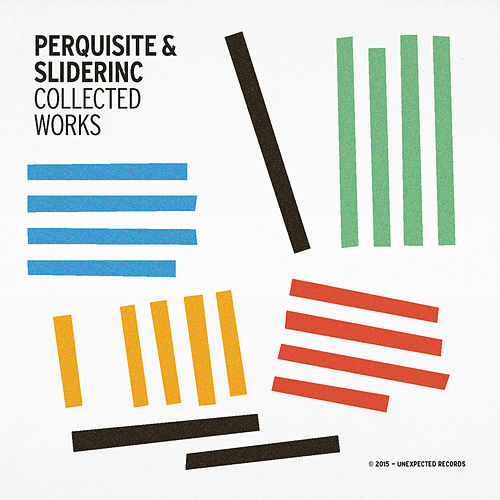 Play & Download Collected Works by Perquisite | Napster
