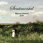 Sentimental by Marcus Llerena