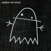 Jukebox The Ghost by Jukebox The Ghost
