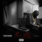 Movin' Bass (GTA Remix) von Rick Ross