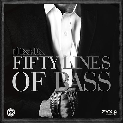 Play & Download Fifty Lines of Bass by Wildchild | Napster