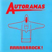 Play & Download RRRRRRRock! by Autoramas | Napster