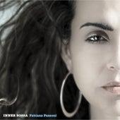 Play & Download Inner Bossa by Fabiana Passoni | Napster