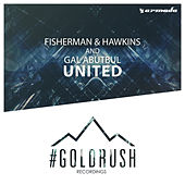 Play & Download United by Fisherman | Napster