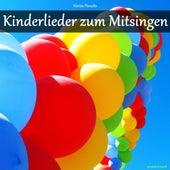 Kinderlieder zum Mitsingen by Martin Floracks