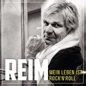 Play & Download Mein Leben ist Rock 'n' Roll by Matthias Reim | Napster