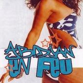 Abidjan en feu by Various Artists