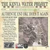 Play & Download The Kenya Water Project by Various Artists | Napster