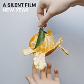 New Year by Silent Film